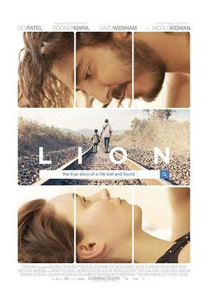 Baixar Torrent Lion – A Longa Estrada Para Casa Torrent (2017) Dual Áudio 5.1 / Dublado BluRay 720p | 1080p – Download Download Grátis