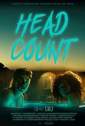 Baixar Torrent Head Count Torrent (2019) Legendado WEB-DL 720p | 1080p – Download Download Grátis
