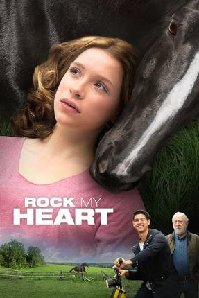Baixar Torrent Rock My Heart Torrent (2019) Dual Áudio 5.1 / Dublado WEB-DL 720p | 1080p – Download Download Grátis