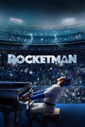 Baixar Torrent Rocketman Torrent (2019) Dublado / Legendado HDRip 720p | 1080p – Download Download Grátis