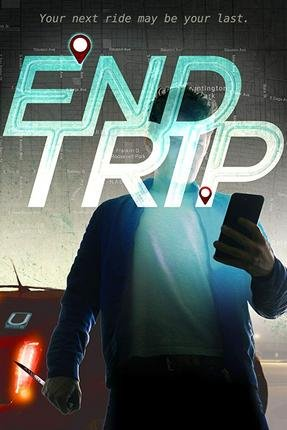 Baixar Torrent End Trip Torrent (2019) Legendado WEB-DL 720p | 1080p – Download Download Grátis
