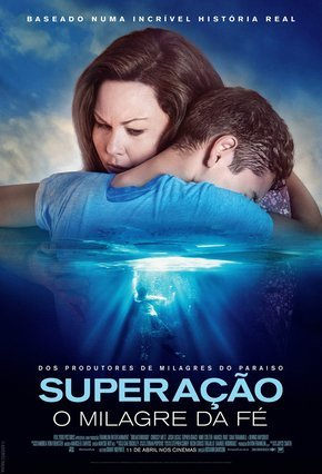 Baixar Torrent Superação – O Milagre da Fé Torrent (2019) Dual Áudio 5.1 / Dublado BluRay 4K | 720p | 1080p – Download Download Grátis