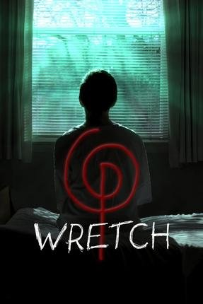 Baixar Torrent Wretch Torrent (2019) Legendado WEB-DL 720p | 1080p – Download Download Grátis