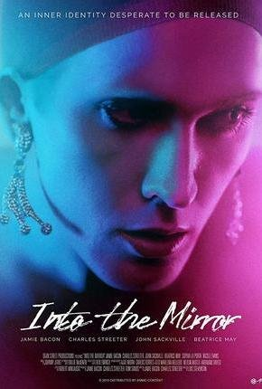 Baixar Torrent Into the Mirror Torrent (2019) Legendado WEBRip 720p | 1080p – Download Download Grátis