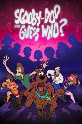 Baixar Torrent Scooby-Doo and Guess Who? 1ª Temporada Torrent (2019) Dual Áudio / Legendado WEB-DL 720p | 1080p – Download Download Grátis