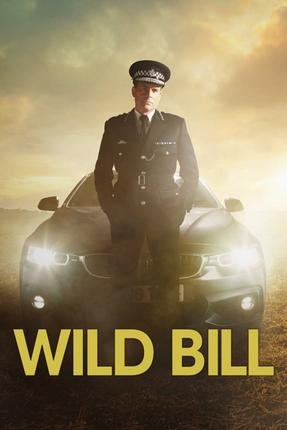 Baixar Torrent Wild Bill 1ª Temporada Torrent (2019) Legendado HDTV 720p | 1080p – Download Download Grátis