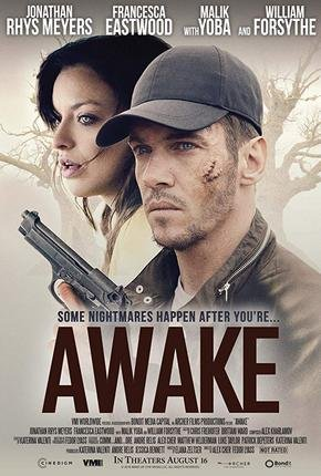 Baixar Torrent Awake Torrent (2019) Dublado / Legendado BluRay 720p | 1080p – Download Download Grátis