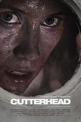Baixar Torrent Cutterhead Torrent (2019) Legendado WEB-DL 720p | 1080p – Download Download Grátis