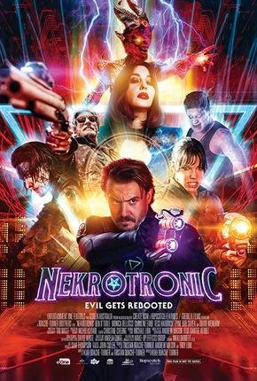 Baixar Torrent Nekrotronic Torrent (2019) Dublado / Legendado WEB-DL 720p | 1080p – Download Download Grátis