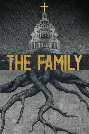 Baixar Torrent The Family – Democracia Ameaçada 1ª Temporada Completa Torrent (2019) Dual Áudio WEB-DL 720p | 1080p – Download Download Grátis