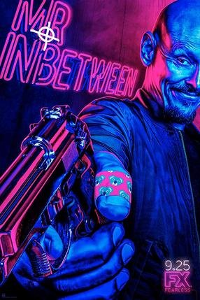 Baixar Torrent Mr. Inbetween 1ª Temporada Torrent (2018) Dual Áudio / Legendado WEB-DL 720p | 1080p – Download Download Grátis