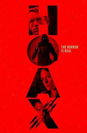 Baixar Torrent Hoax Torrent (2019) Legendado WEB-DL 720p | 1080p – Download Download Grátis