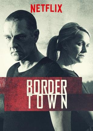Baixar Torrent Bordertown (Sorjonen) 2ª Temporada Completa Torrent (2019) Dual Áudio / Dublado WEB-DL 720p – Download Download Grátis