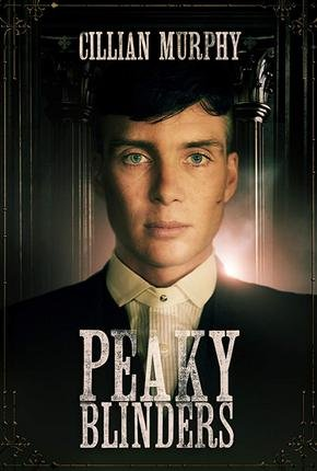 Baixar Torrent Peaky Blinders 5ª Temporada Torrent (2019) Dual Áudio / Legendado WEB-DL 720p | 1080p – Download Download Grátis