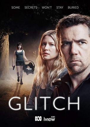 Baixar Torrent Glitch 3ª Temporada Torrent (2019) Dual Áudio / Legendado WEB-DL 720p | 1080p – Download Download Grátis
