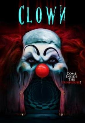 Baixar Torrent Clown Torrent (2019) Legendado WEB-DL 720p | 1080p – Download Download Grátis