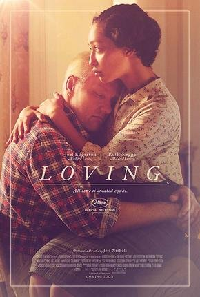 Baixar Torrent Loving – Uma História de Amor Torrent (2019) Dual Áudio 5.1 / Dublado BluRay 720p | 1080p – Download Download Grátis