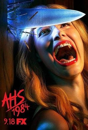 Baixar Torrent American Horror Story 9ª Temporada Torrent (2019) Dual Áudio / Legendado WEB-DL 720p | 1080p – Download Download Grátis