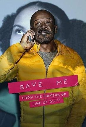 Baixar Torrent Save Me 1ª Temporada Completa Torrent (2019) Dual Áudio / Dublado WEB-DL 720p – Download Download Grátis