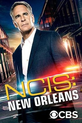 Baixar Torrent NCIS: New Orleans 6ª Temporada Torrent (2019) Legendado WEB-DL 720p | 1080p – Download Download Grátis