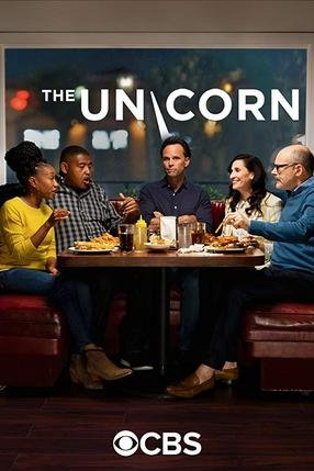 Baixar Torrent The Unicorn 1ª Temporada Torrent (2019) Dual Áudio / Legendado WEB-DL 720p | 1080p – Download Download Grátis
