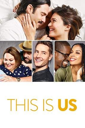 Baixar Torrent This Is Us 4ª Temporada Torrent (2019) Dual Áudio / Legendado WEB-DL 720p | 1080p – Download Download Grátis
