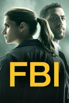 Baixar Torrent FBI 2ª Temporada Torrent (2019) Dual Áudio / Legendado WEB-DL 720p | 1080p – Download Download Grátis
