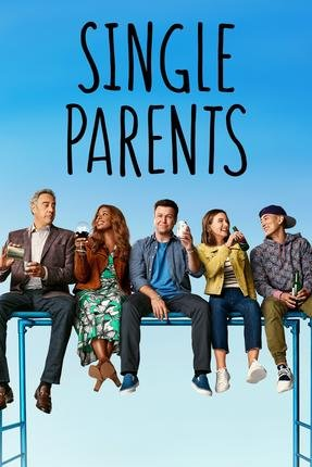 Baixar Torrent Single Parents 2ª Temporada Torrent (2019) Dual Áudio / Legendado WEB-DL 720p | 1080p – Download Download Grátis