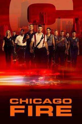 Baixar Torrent Chicago Fire 8ª Temporada Completa Torrent (2019) Dual Áudio / Legendado WEB-DL 720p | 1080p – Download Download Grátis