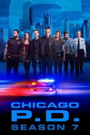 Baixar Torrent Chicago PD 7ª Temporada Torrent (2019) Dual Áudio / Legendado WEB-DL 720p | 1080p – Download Download Grátis