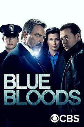 Baixar Torrent Blue Bloods 10ª Temporada Torrent (2019) Dublado / Legendado HDTV 720p | 1080p – Download Download Grátis