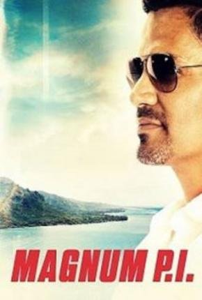 Baixar Torrent Magnum P.I. 2ª Temporada Torrent (2019) Dual Áudio / Legendado HDTV 720p | 1080p – Download Download Grátis