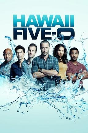 Baixar Torrent Hawaii Five-0 10ª Temporada Torrent (2019) Dublado / Legendado WEB-DL 720p | 1080p – Download Download Grátis