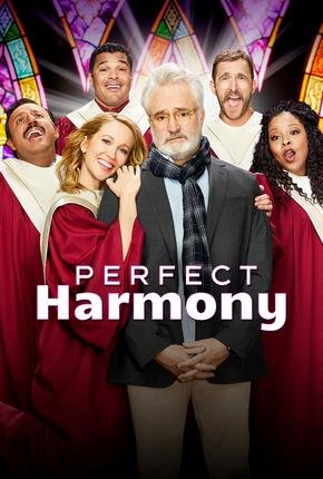 Baixar Torrent Perfect Harmony 1ª Temporada Completa Torrent (2019) Dual Áudio / Legendado HDTV 720p | 1080p – Download Download Grátis
