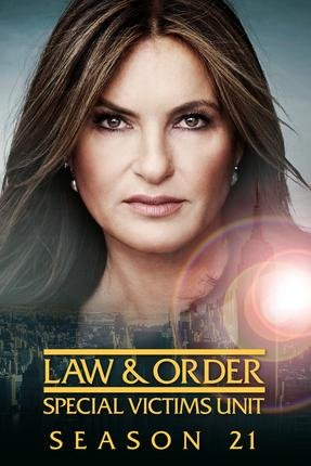 Baixar Torrent Law and Order: SVU 21ª Temporada Torrent (2019) Legendado HDTV 720p | 1080p – Download Download Grátis