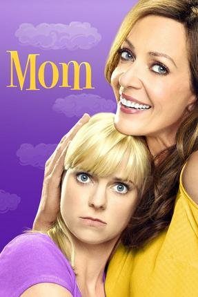 Baixar Torrent Mom 7ª Temporada Torrent (2019) Dual Áudio / Legendado HDTV 720p | 1080p – Download Download Grátis