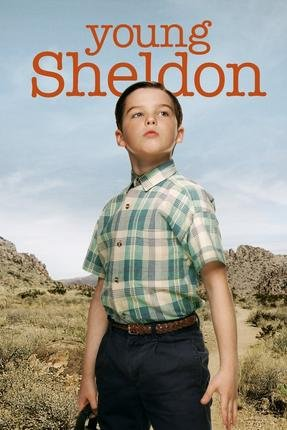 Baixar Torrent Young Sheldon 3ª Temporada Torrent (2019) Dual Áudio / Legendado HDTV 720p | 1080p – Download Download Grátis