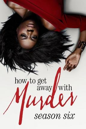 Baixar Torrent How to Get Away with Murder 6ª Temporada Torrent (2019) Dual Áudio / Legendado WEB-DL 720p | 1080p – Download Download Grátis