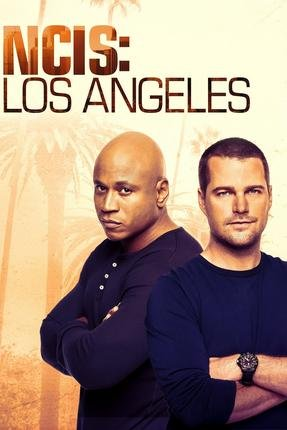 Baixar Torrent NCIS: Los Angeles 11ª Temporada Torrent (2019) Legendado WEB-DL 720p | 1080p – Download Download Grátis
