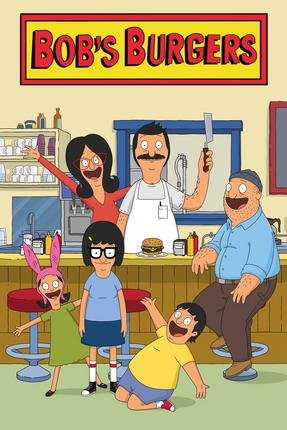 Baixar Torrent Bobs Burgers 10ª Temporada Torrent (2019) Dublado / Legendado WEB-DL 720p | 1080p – Download Download Grátis