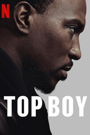 Baixar Torrent Top Boy 1ª Temporada Completa Torrent (2019) Dual Áudio / Dublado WEB-DL 720p – Download Download Grátis