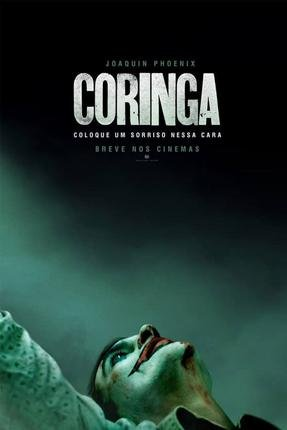 Baixar Torrent Coringa Torrent (2019) Dublado HD 720p – Download Download Grátis