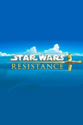 Baixar Torrent Star Wars Resistance 2ª Temporada Torrent (2019) Dublado / Legendado WEB-DL 720p | 1080p – Download Download Grátis