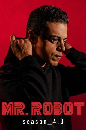 Baixar Torrent Mr. Robot 4ª Temporada Torrent (2019) Dublado / Legendado WEB-DL 720p | 1080p – Download Download Grátis