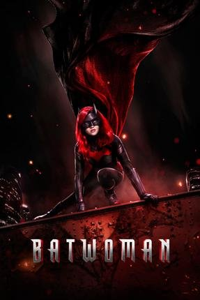 Baixar Torrent Batwoman 1ª Temporada Torrent (2019) Dublado / Legendado WEB-DL 720p | 1080p – Download Download Grátis