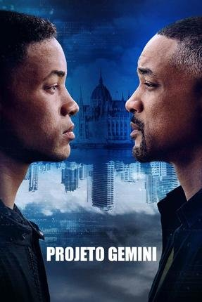 Baixar Torrent Projeto Gemini Torrent (2019) Dublado / Legendado HDRip 720p | 1080p – Download Download Grátis
