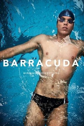 Baixar Torrent Barracuda 1ª Temporada Completa Torrent (2019) Legendado WEB-DL 1080p – Download Download Grátis