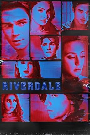 Baixar Torrent Riverdale 4ª Temporada Download Torrent (2019) Dublado / Legendado WEB-DL 720p | 1080p Download Grátis