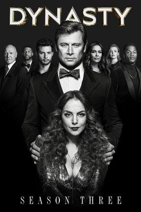 Baixar Torrent Dynasty 3ª Temporada Torrent (2019) Dublado / Legendado WEB-DL 720p | 1080p – Download Download Grátis