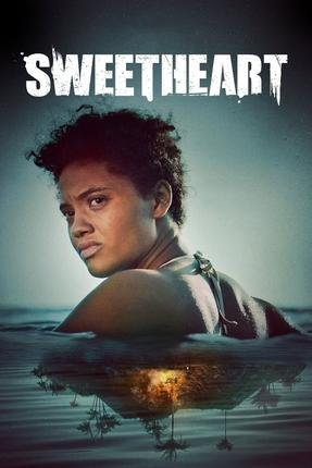 Baixar Torrent Sweetheart Torrent (2019) Legendado WEB-DL 720p | 1080p – Download Download Grátis